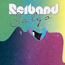 Sello Discografico - Productora Musical - Reiband