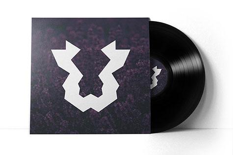 Sello Discográfico - Productora Musical - Purasangre